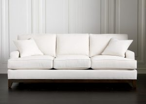 cash for your furniture