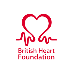 British Heart Foundation charities that that unwanted furniture