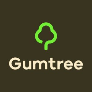 Gumtree apps where you can sell your furniture