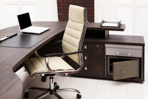 sell-your-office-furniture